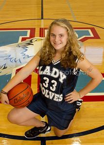 Kane 7&8 Girls basketball_091211_0053
