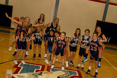 Kane 7&8 Girls basketball_091211_0007