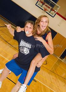 Kane 7&8 Girls basketball_091211_0065