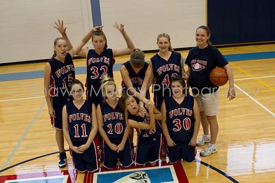 Kane MS Basketball_090910_0064