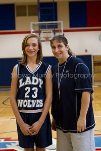 Kane MS Basketball_090910_0020