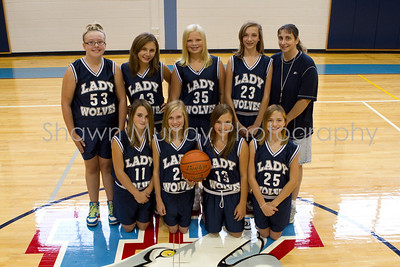 Kane MS Basketball_090910_0018