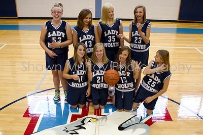 Kane MS Basketball_090910_0012