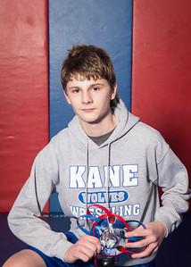 0072_Kane-Wrestling_122215