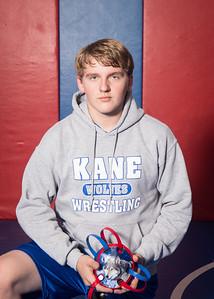 0065_Kane-Wrestling_122215