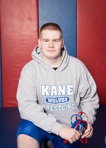 0080_Kane-Wrestling_122215