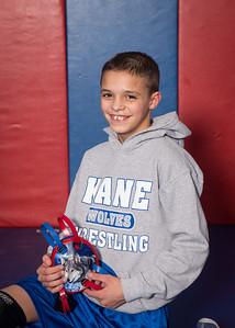 0033_Kane-Wrestling_122215