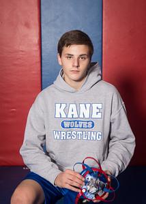 0058_Kane-Wrestling_122215