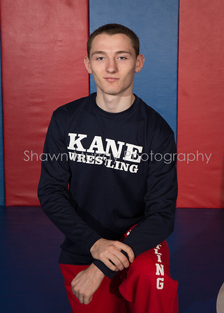 0051_Kane Winter Sports_121913