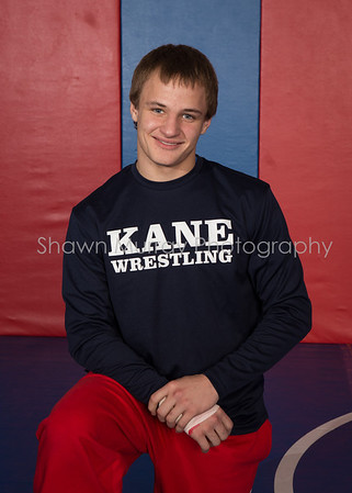 0040_Kane Winter Sports_121913