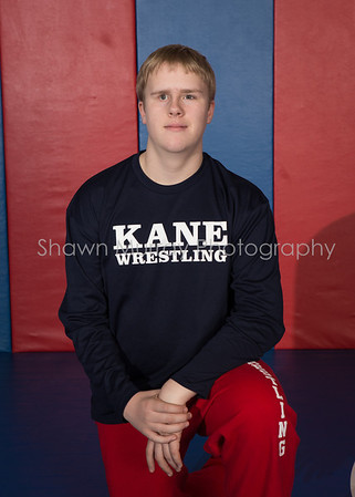 0032_Kane Winter Sports_121913-Edit