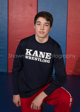0039_Kane Winter Sports_121913