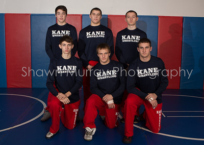 0027_Kane Winter Sports_121913-2