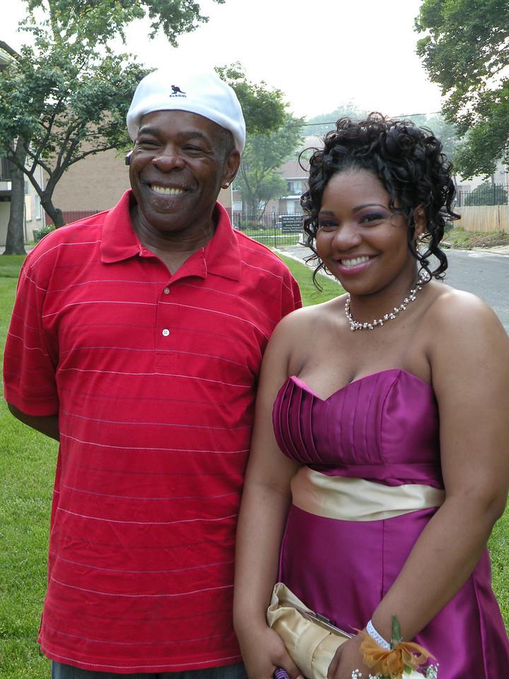 Karen's Senior Prom 2009 018