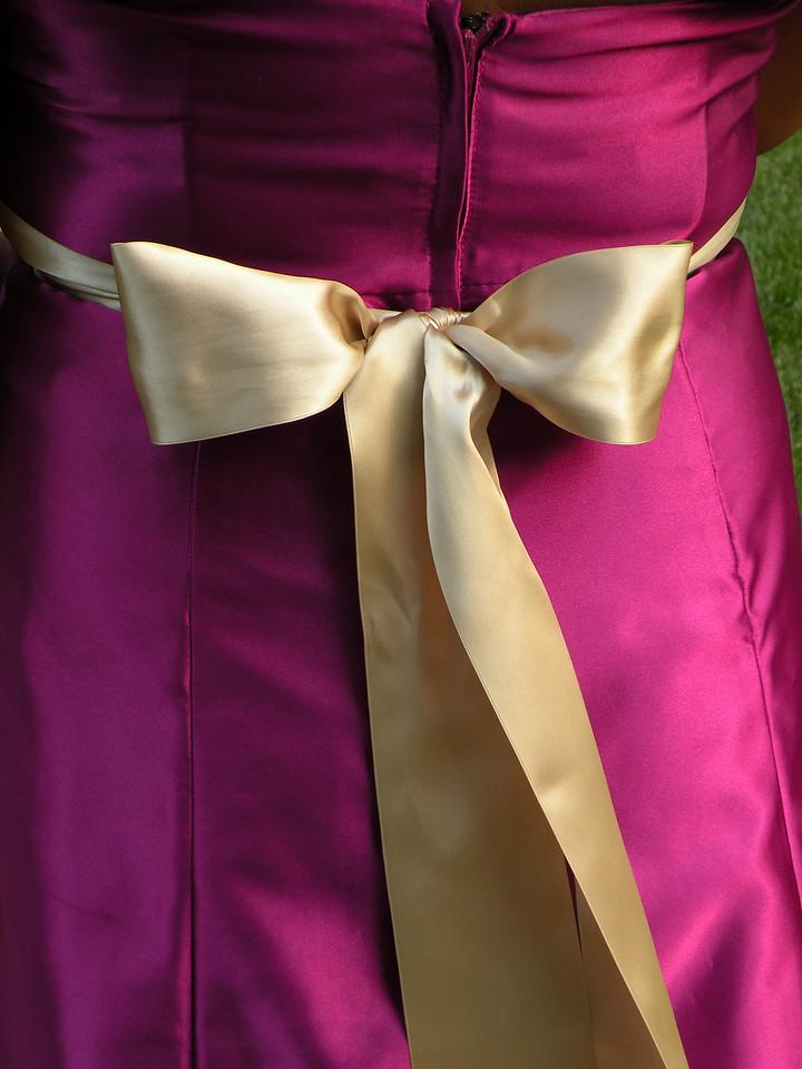 Karen's Senior Prom 2009 044
