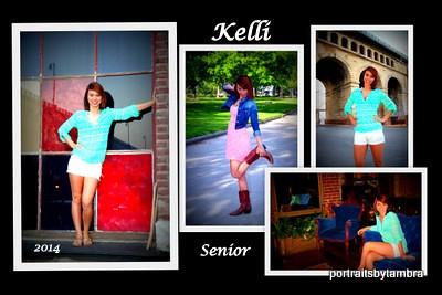 Kelli Loveless Senior3-001