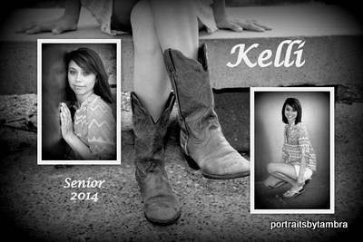 Kelli Loveless Senior5
