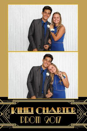 Kihei Charter Prom 2017