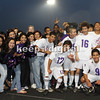Boys Soccer Team Photos :