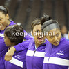 LBJ Girls BBall vs Dallas Linc :