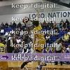 LBJvsAH_KeepitDigital_001