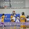 LBJvsAH_KeepitDigital_161