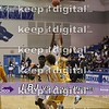 LBJvsAH_KeepitDigital_099