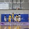 LBJvsAH_KeepitDigital_097