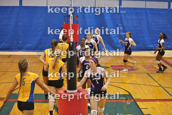 LBJ vs And 08_15_13 Volleyball