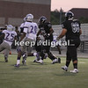 LBJ vs Connally Football_09_11 :