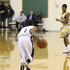 LBJ vs Crockett 01_03_12 :