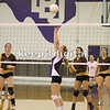 LBJ vs Crockett Vball 09-20-2=11 :
