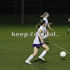 LBJ vs Eastside Girls Soc 02_03_12 :