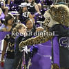 LBJ vs Lanier Football 09_22_11 :