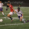 LBJ vs Lk Trav Soc Boys 03_30_12 :