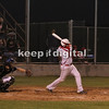 LBJ vs Travis Baseball 03_13_12 :