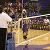 LBJ vs Travis Fre Vball 09_18_12 :