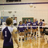 LBJ vs Travis JV Vball 09_18_12 :