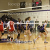 LBJ vs Travis Var Vball 09_18_12 :
