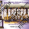 LBJ vs Westbury Christian 12_08_12 :