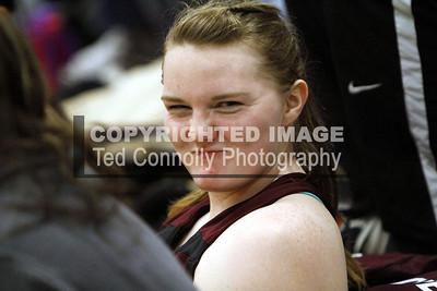 LadyDucksVsRushville-12-15-2011_0482