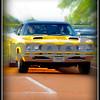 Seniors'Car
