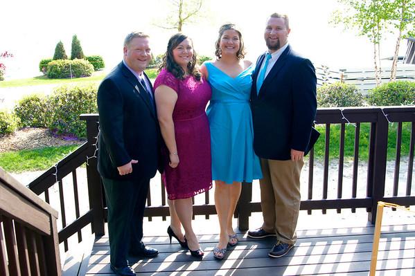 Lake Region Prom 2013 4x6 Formals