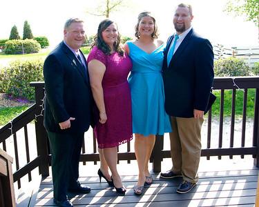 Lake Region Prom 2013 8x10 Formals