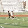 LakeTravvsRRHS_Keepitdigital_015
