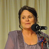 Branford's Karen Koon was named Suwannee's District Teacher of the Year in 2012