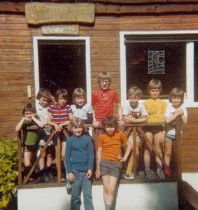 Alles 1978