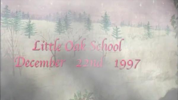 Little Oak Shool