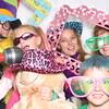 Live Oak Winter Carnival 2-9-13 :