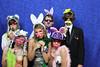 Locust Fork High School Prom 2013